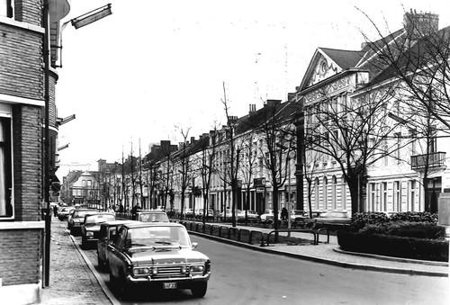 Aalst Keizersplein 29-65