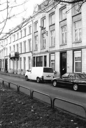 Aalst Keizersplein 39A-41