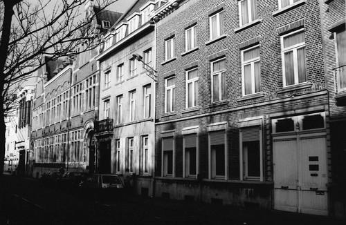 Aalst Keizersplein 42-48