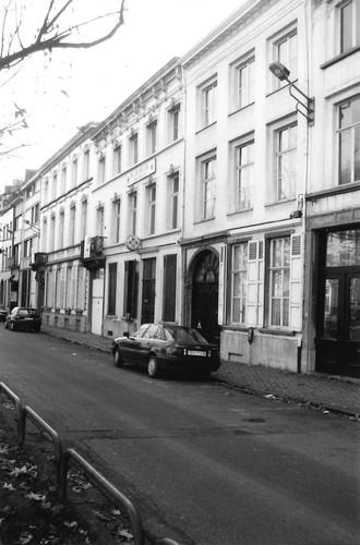 Aalst Keizersplein 41-47
