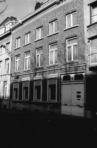 Aalst Keizersplein 48