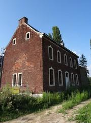 Halen Kerkstraat 10 Achterkant, oostzijde (https://id.erfgoed.net/afbeeldingen/228757)