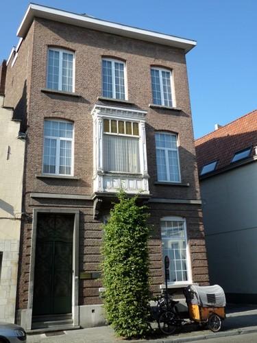 Mechelen Adegemstraat 105