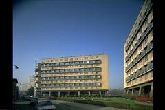 Antwerpen Kiel Braem (https://id.erfgoed.net/afbeeldingen/22908)