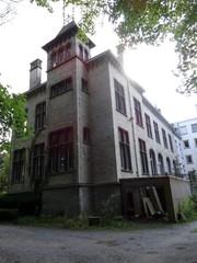 Scherpenheuvel-Zichem Rozenstraat 17 (https://id.erfgoed.net/afbeeldingen/229082)