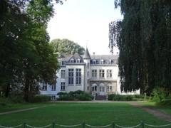Scherpenheuvel-Zichem Rozenstraat 17 (https://id.erfgoed.net/afbeeldingen/229083)