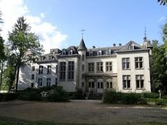 Scherpenheuvel-Zichem Rozenstraat 17 (https://id.erfgoed.net/afbeeldingen/229085)