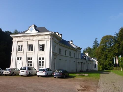 Priorij