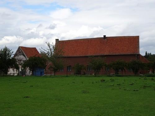Lubbeek Molenstraat 62