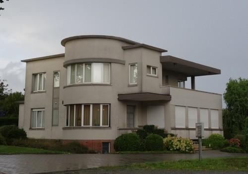 Meise Nieuwelaan 47