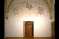 Hasselt Herkenrodeabdij 1, 1A, 2-5 (https://id.erfgoed.net/afbeeldingen/23025)
