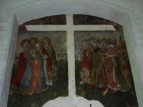 Dendermonde Onze-Lieve-Vrouwkerkplein 1 Onze-Lieve-Vrouwekerk