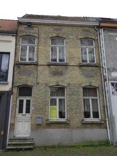 Kaprijke Voorstraat 8