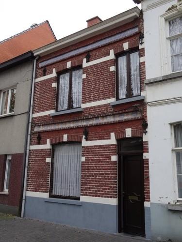 Kaprijke Voorstraat 28