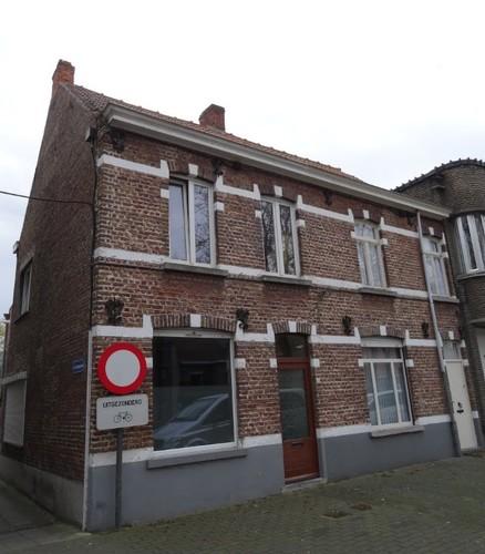 Kaprijke Voorstraat 34-36