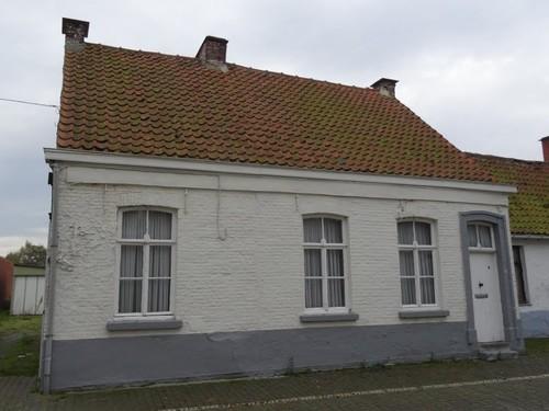 Kaprijke Voorstraat 86