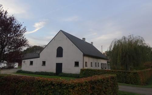 Malle Salphen 5 Noordwestzijde