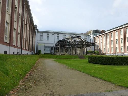 Tervuren Warande 8