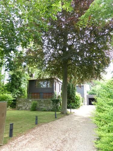 Gent Mariakerke Eeklostraat 228