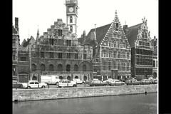 Gent Graslei 10-14 (https://id.erfgoed.net/afbeeldingen/23168)