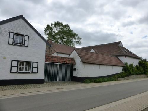 Overijse Reutenbeek 49