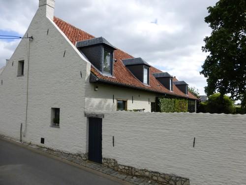 Overijse Bergstraat 70