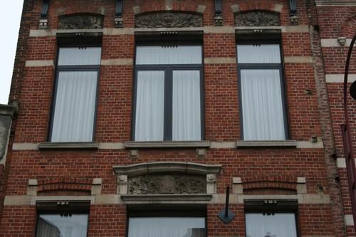 Aarschot Bogaardenstraat 22