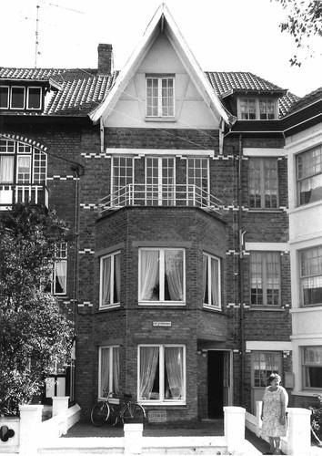 Koksijde Vlaanderenstraat 22