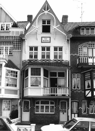 Koksijde Vlaanderenstraat 26