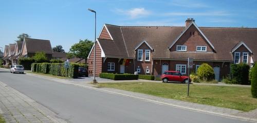 Zonhoven Tuinwijk Beverzak 4-22