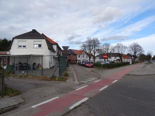 Genk Torenlaan 54-86