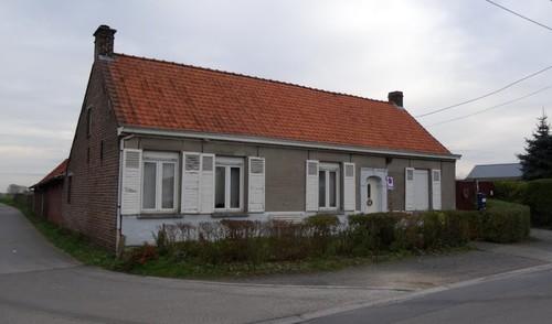 Deinze Leeuwstraat 28