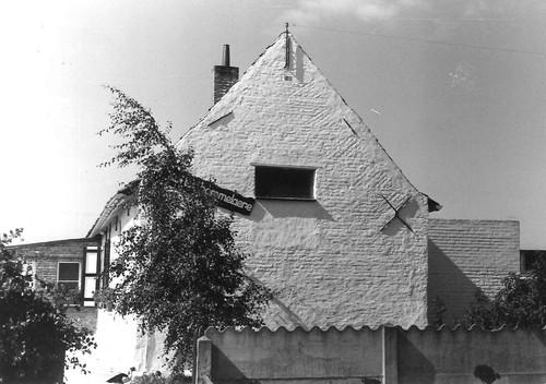 Koksijde Allaertshuizenstraat 2