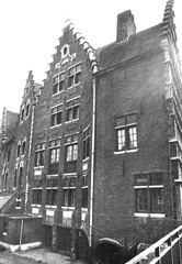 Gent Graslei 1, 2 (https://id.erfgoed.net/afbeeldingen/234037)