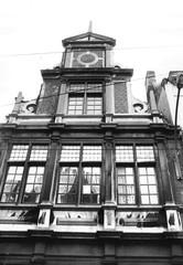 Gent Sint Veerleplein 10 (https://id.erfgoed.net/afbeeldingen/234070)