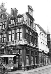 Gent Sint Veerleplein 10 Rekelingestraat 1-3 (https://id.erfgoed.net/afbeeldingen/234071)