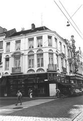 Hotel Schamp