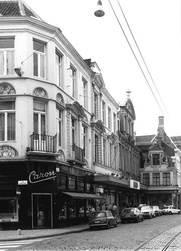 Gent Veldstraat 45-47
