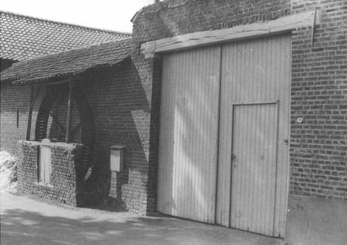 Gooik Goteringenstraat 11