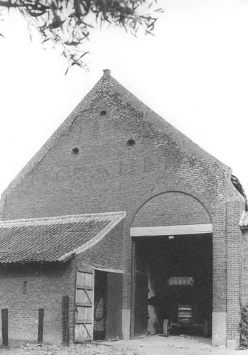 Gooik Lenniksestraat 87-89