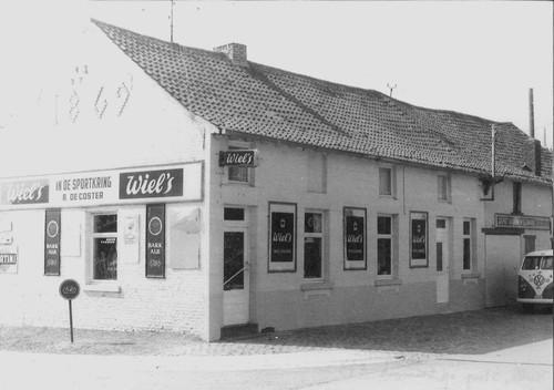 Halle Lenniksesteenweg 575