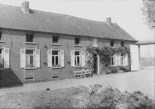 Halle Lenniksesteenweg 624