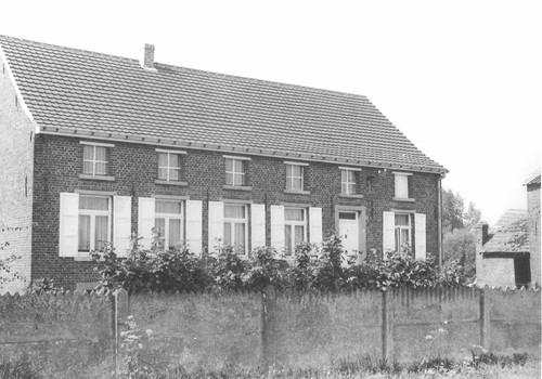 Herne Bruggestraat 28