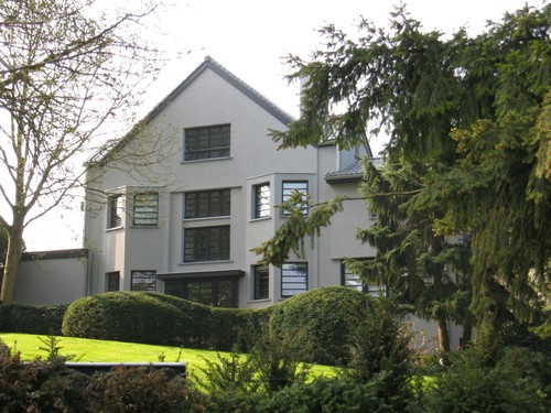 Sint-Genesius-Rode Lindenlaan 31