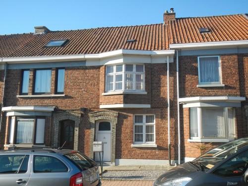 Ronse Hector Denisstraat 57-61