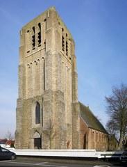 Parochiekerk Sint-Kwinten