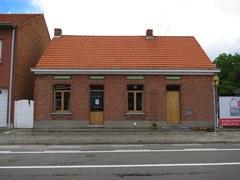 Polderhuis