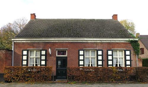 Antwerpen Schouwvegerstraat 15