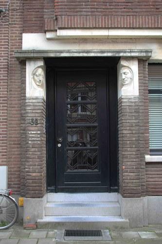Antwerpen Edgard Casteleinstraat 32