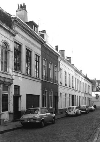 Gent Twaalfkameren 87-97